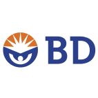 More about bd