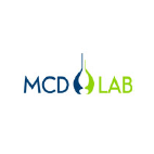 More about mcdlab